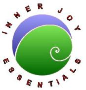 inner joy essentials logo (2)