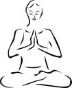 spirituality-clipart-9iznjm6ie