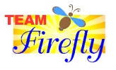 TEAM FIREFLY LOGO DRAFT 1