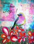 Today I choose Joy (2)