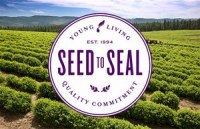 young_living_seed_to_seal -small