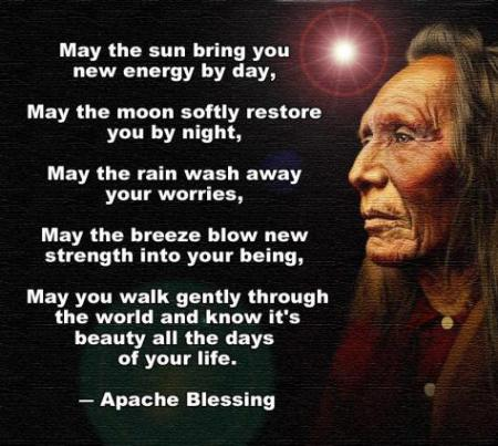 apache-blessing