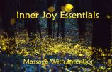 inner joy essentials firefly_field
