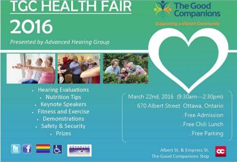 tgc_health_fair_2016