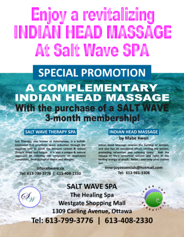 saltwave_massage_poster_1
